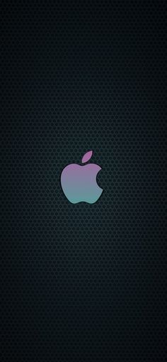 Apple Iphone Wallpaper Hd, Iphone Wallpapers, Apple Logo, Mobile Wallpaper, Ios, Art Of Animation, Iphone Wallpaper, Wallpaper For Phone, Iphone Backgrounds