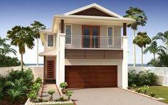 Image result for narrow designs duplex