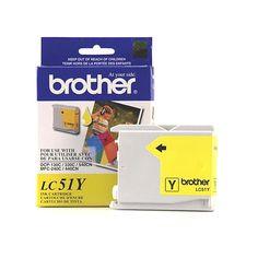 Brother Inkjet Cartridge