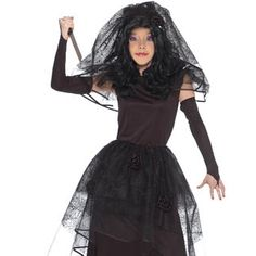Halloween Bride Of Chucky Costume For Kids Order Now Before Stock Gets Over