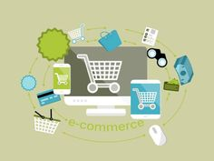 Design your very own #ecommercestore with the ecommerce #storebuilder- Thee Bazaar! http://blog.theebazaar.com/design-your-very-own-ecommerce-…/