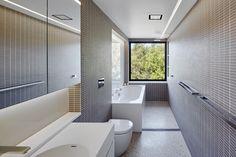Utz-Sanby Architects – Kangaroo Valley House, 2015