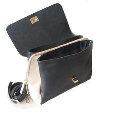 Produse Archive - Page 2 of 6 - Gamuza Card Case, Archive, Wallet, Bags, Fashion, Handbags, Moda, Fashion Styles, Fashion Illustrations