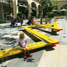 VISIT FOR MORE public furniture The post public furniture appeared first on street. Urban Furniture, Street Furniture, Furniture Nyc, Furniture Removal, Furniture Outlet, Discount Furniture, Luxury Furniture, Urban Landscape, Landscape Design