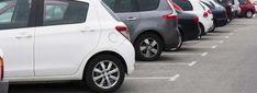 Garage, Cars, Carport Garage, Autos, Garages, Car, Automobile, Car Garage, Carriage House
