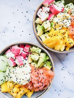 New Recipes, Low Carb Recipes, Healthy Recipes, Clean Eating Meal Plan, Clean Eating Recipes, Healthy And Unhealthy Food, Food Porn, Meal Prep For The Week, Healthy Smoothies