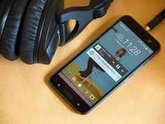 HTC 10 empieza a recibir Nougat Android 7.0 en EE.UU.