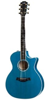 55 best taylor guitars sing! images taylor guitars, acoustic