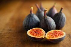 Figs by Francesco Tonelli