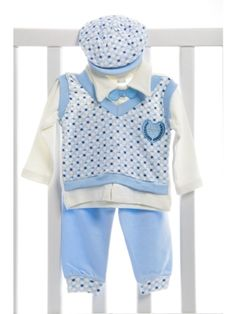 Stylish Babies - Butikbebe Stylish Baby, Ruffle Blouse, Babies, Tops, Women, Fashion, Moda, Babys, Women's