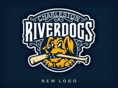 076.riverdogsprimary