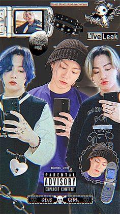 Foto Jungkook, Jungkook Fanart, Jungkook Cute, Bts Taehyung, Bts Bangtan Boy, Bts Jimin, Bts Backgrounds, Jungkook Aesthetic, Bts Aesthetic Pictures