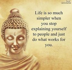 Buddhism and meaningful quotes by Buddha Buddhist Quotes, Spiritual Quotes, Wisdom Quotes, Positive Quotes, Buddha Quotes Inspirational, Motivational Quotes, Quotes By Buddha, Karma, Life Quotes Love