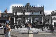 http://www.romaierioggi.it/il-capolinea-del-tram-15/