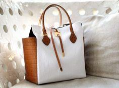 #bag #MichaelKors #MK   #DesignerHandbagsLove  #COM