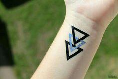 http://www.retroj.am/arm-tattoos/