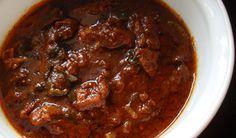 soyasauce-pork-curry-(1)