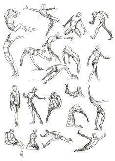 Male drawing poses male poses reference drawing poses in 201 Male Pose Reference, Figure Drawing Reference, Anatomy Reference, Figure Drawings, Art Drawings, Design Reference, Figure Drawing Tutorial, Figure Drawing Models, Drawing Poses Male