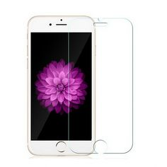 Explosion Proof Premium Tempered Glass Toughened Screen Protector For iPhone 4 4S 5 5s SE 6 6s 7 6 Plus 7 Plus Screen Guard //Price: $0.57//     #Gadget