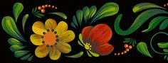 http://www.litoarte.com.br//produtos/artesanato/barra-adesiva/barra-adesiva-iv-flores-cores-viva/