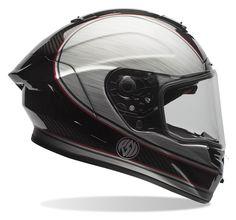 073992c0 Bell Race Star RSD Chief Helmet Cascos, Accesorios, Motos, Cascos Modulares  De Motocicleta