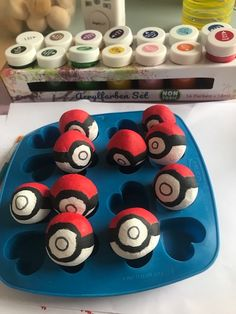 Pokemon Team, Pokemon Party, Partys, Decor, Pokemon Birthday, Tips, Basteln, Decoration, Dekoration