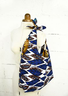 Awesome diy sac wax reversible couture - Women's Jewelry and Accessories-Women Fashion