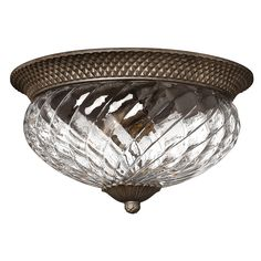 Buy the Hinkley Lighting Pearl Bronze Direct. Shop for the Hinkley Lighting Pearl Bronze 3 Light Indoor Flush Mount Ceiling Fixture from the Plantation Collection and save. Hinkley Lighting, Flush Ceiling Lights, Flush Mount Ceiling, Flush Mount Lighting, Ceiling Light Fixtures, Ceiling Fans, Hall Lighting, Wall Lights, Ceiling Pendant
