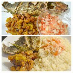http://www.youtube.com/user/cuisine228togolaise