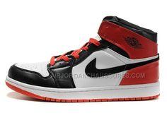 nike air max nouvelle vert - Nike Air Jordan 11 Enfant Noir Bleu Cyan [G65b] | Nike Air Jordans ...