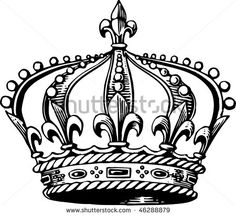 Royal Crown Tattoo Designs | Try Skillfeed.com new Start Downloading Sign In