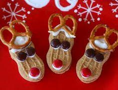 christmas food ideas savory - Google Search