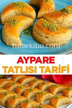 Aypare Tatlısı Tarifi Aypare dessert, which is liked by everyone from seven to seventy in terms of both appearance and flavor, is frequently preferred in iftars and feast treats. Cookie Recipes, Dessert Recipes, Desserts, Iftar, Best Appetizers, Coffee Break, Baked Potato, Special Occasion, Food And Drink