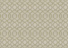 Zephra Gray Fabric  