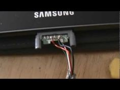 Samsung galaxy tablet note 101 gp 7500 power button volume button repairing my sons samsung galaxy 2 tablet 101 usb charging cord greentooth Gallery