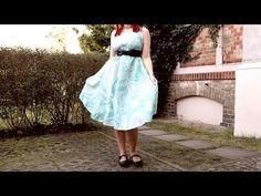 diy tutu dresses for toddlers Diy Tutu, Simple Dresses, Summer Dresses, Long Dresses, Diy Clothes Refashion, Fairy Dress, Dress Sewing Patterns, Ladies Dress Design, Diy Fashion