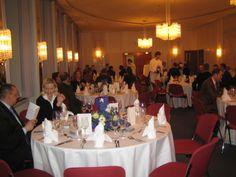 2006 - Fünf Jahre Trafo2 in der Philharmonie Essen