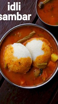 tiffin sambar, hotel style idli sambar recipe with step by step photo/video. lentil based spicy soup or curry recipe with blend of spices and vegetables. Veg Recipes, Spicy Recipes, Curry Recipes, Cooking Recipes, Paneer Recipes, Healthy Recipes, Sambhar Recipe, Chaat Recipe, Recipe Of Sambar