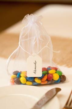 Photo in M&M Official Wedding Photos - Google Photos Wedding Photos, Google, Food, Marriage Pictures, Essen, Wedding Photography, Meals, Wedding Pictures, Yemek