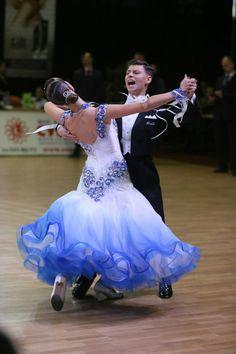 Фотографии Продам платье.Для спортивных бальных танцев.Латина. | 4 альбома