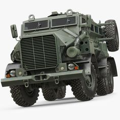 Truck Military Camouflage Casspir MK 6 Model available on Turbo Squid, the world's leading provider of digital models for visualization, films, television, and games. Models For Sale, Military Camouflage, Military Vehicles, Transportation, Monster Trucks, Boats, Survival, History, Autos