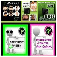 If You want to Join my Team Contact me!!