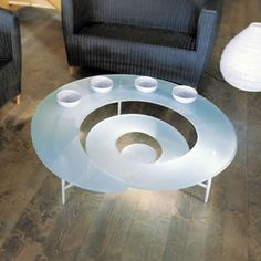 contemporary-coffee-table________