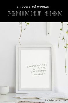 new ideas wall gallery quotes art prints Art Prints Quotes, Quote Art, Art Quotes, Wall Art Prints, Gallery Wall Layout, Creative Lettering, Home Quotes And Sayings, Office Art, Easy Gifts