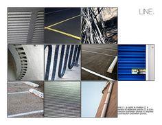 PROJECT 4   Elements of Art, Principles of Design   Flickr - Fotosharing!