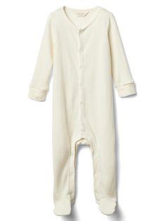 6993403d76a1 Organic cotton bamboo heart hoodie   Pinterest