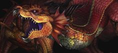 Dragon's Crown Review (PS3/Vita) - PlayStation LifeStyle