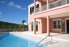 4 bedroom property for sale in Tuckers Point Drive, Bermuda - 21048010