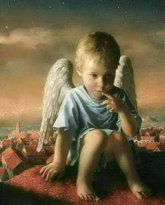Companheiros de viagem São anjos que viajam diariamente conosco e nos ajudam a ir mais além daquilo que vemos, que nos apoiam nas nossas quedas em pleno voo, que nos dão as suas asas para podermos continuar nosso caminho. São verdadeiros anjos que lutam conosco para vencermos a injustiça e a indiferença expressa no mundo. São os nossos fiéis companheiros de viagem que vão connosco até aos confins do mundo e nos ajudam a trazer esperança, fé e amor.