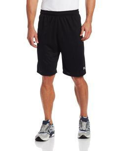 Russell Athletic Men's Big & Tall Dri-Power Performance Shorts at Amazon Men's Clothing store: Athletic Shorts Big And Tall